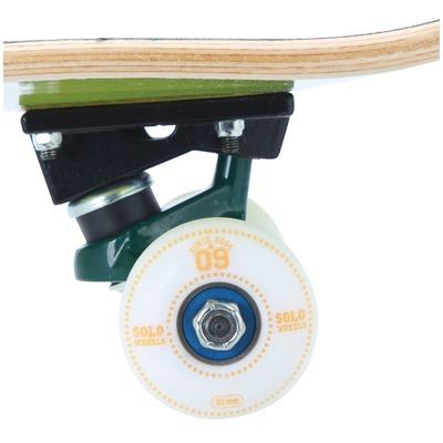 Skate Cisco K Olho 9004