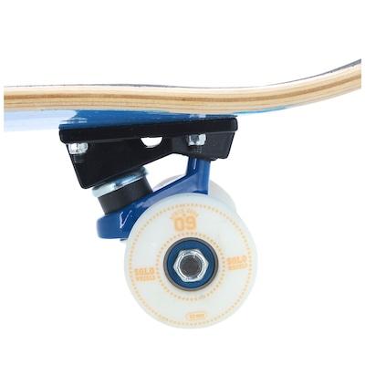 Skate Cisco Police 9007