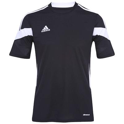 Camisa adidas Troféu 14 – Masculina