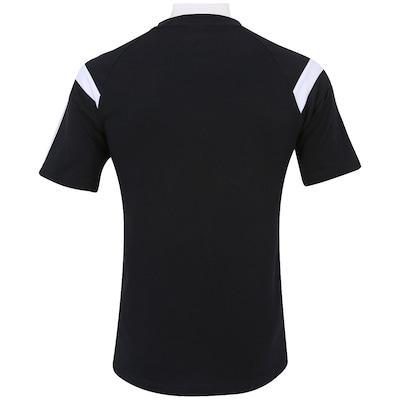 Camiseta adidas Condivo 14