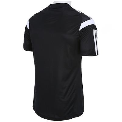 Camisa adidas Condivo 14 – Masculina