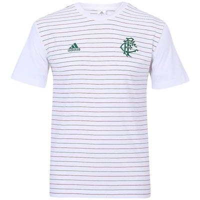 Camiseta adidas Condivo Fluminense 2014