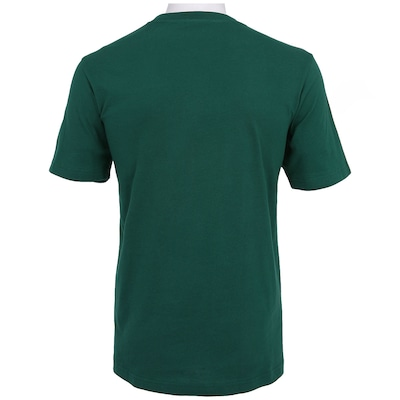 Camiseta adidas Palmeiras Torcedor 2014