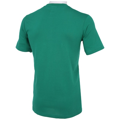Camiseta adidas Gráfica México
