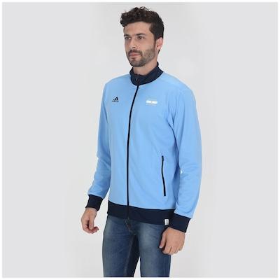 Jaqueta adidas Argentina - Masculina