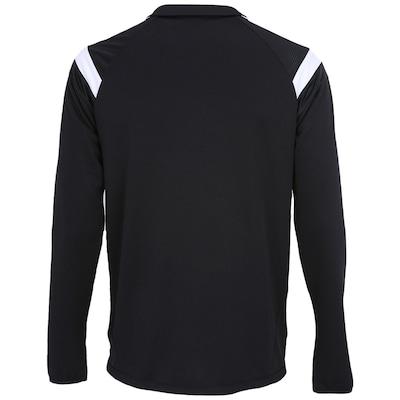 Jaqueta adidas Condivo 14 SS14 - Masculina