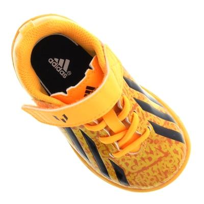Tênis do Messi adidas EL - Infantil