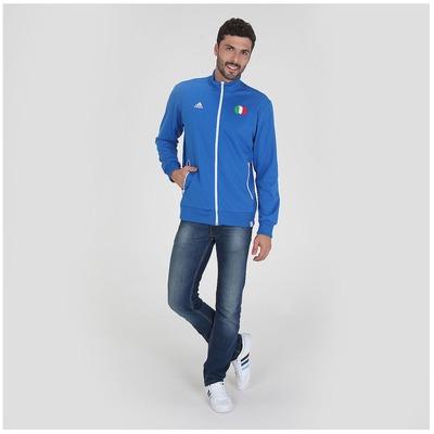 Jaqueta adidas Itália WC14 – Masculina
