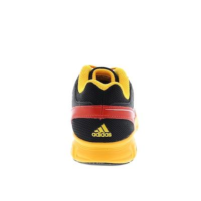 Tênis adidas Hyperfast - Infantil
