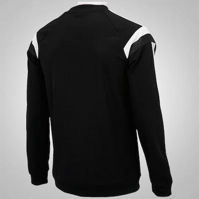 Blusão adidas Condivo 14 - Masculino