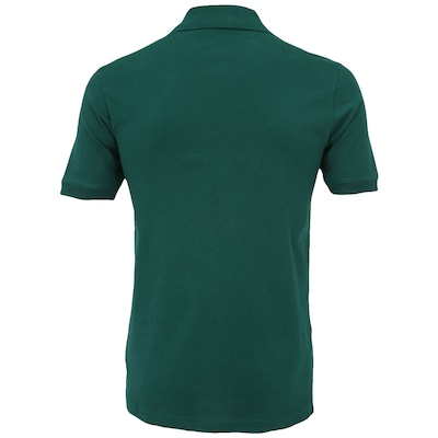 Camisa Polo adidas PR Palmeiras - Masculina