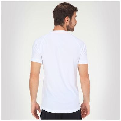Camiseta adidas Clima Essentials – Masculina
