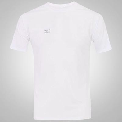Camisa de Treino Mizuno - Masculina