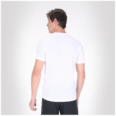 Camiseta adidas Sequentials - Masculina