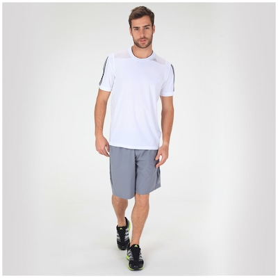 Camiseta adidas Clima Training - Masculina