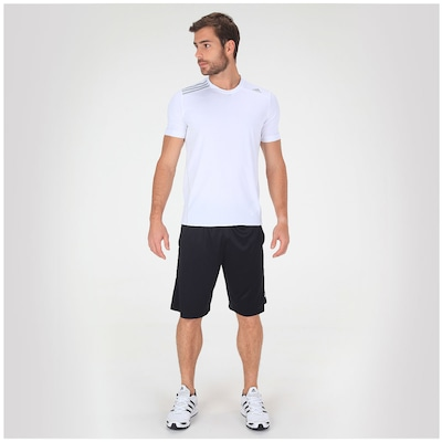 Bermuda adidas Prime Ult Swat – Masculina