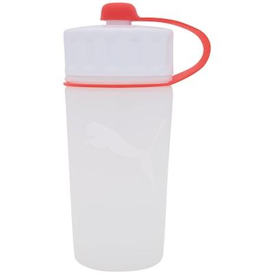 Squeeze Puma Waterbottle Sport - 500 ml