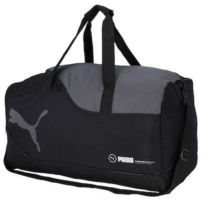 Mala Puma Fundamentals Sports