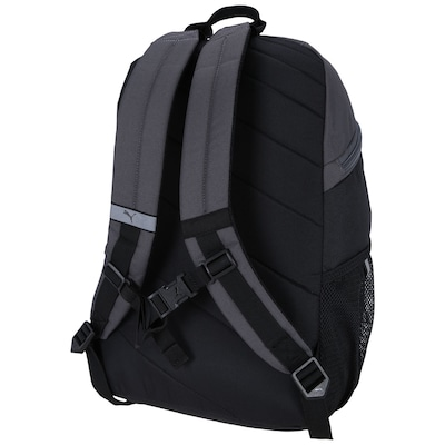 Mochila Puma Foundation Prime