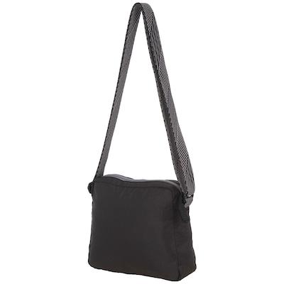 Bolsa Puma Core Portable – Feminina