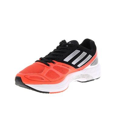 Tênis adidas Adizero Tempo 6M - Masculino
