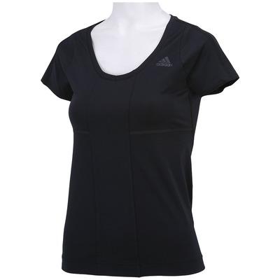 Camiseta adidas STD Power - Feminina