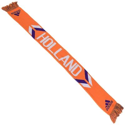 Cachecol adidas Holanda