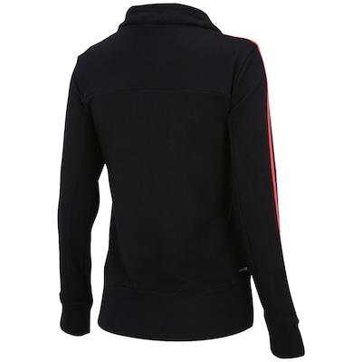 Jaqueta adidas Ess 3s - Feminina
