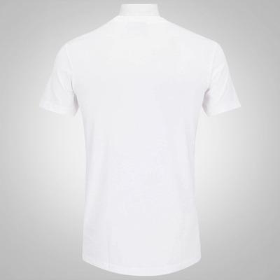 Camiseta adidas Photo - Masculina