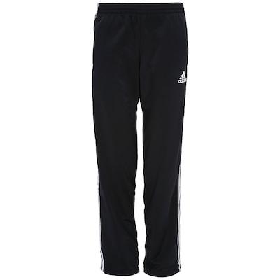 Agasalho adidas Entry Knit SS14 - Masculino