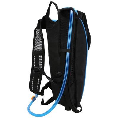 Mochila de Hidratação Acte Sports Aqua - 1,5 Litros