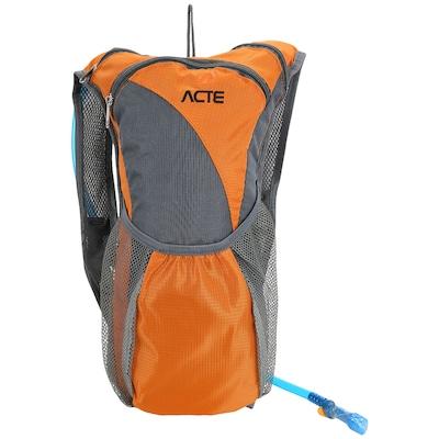 Mochila de Hidratação Acte Sports Sprint - 2 Litros