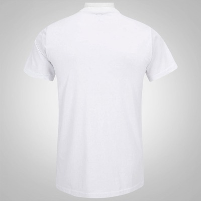 Camiseta Oakley Keep Inspired - Masculina