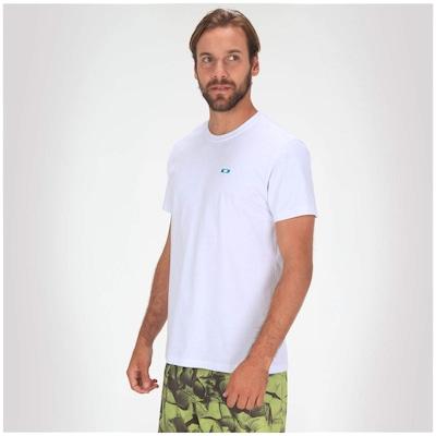 Camiseta Oakley Underwater