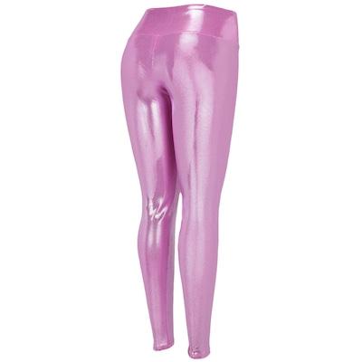 Calça Legging Vestem 119 Dream - Feminina