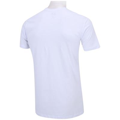 Camiseta Oakley Modern Lifestyle