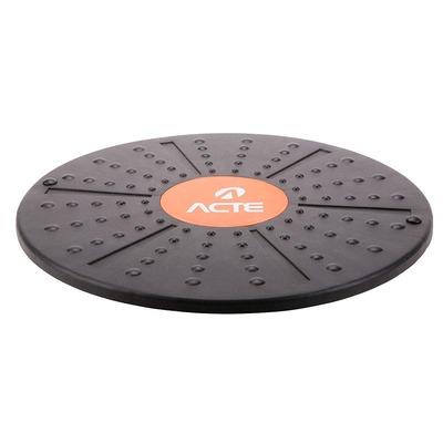 Disco de Equilíbrio Acte Sports Pro T49