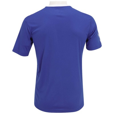 Camisa Penalty Ole - Masculina