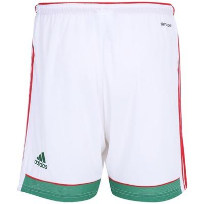 Calção adidas Palmeiras Savoia