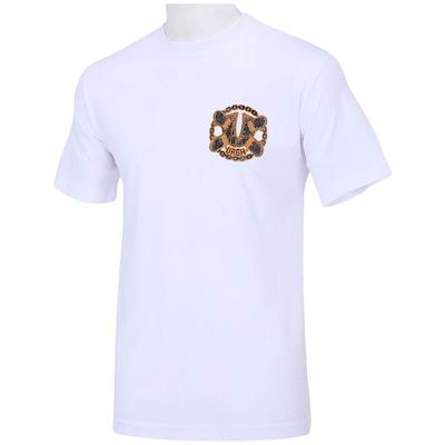 Camiseta Urgh Skate