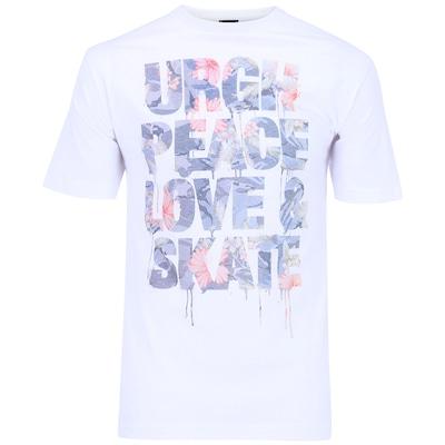 Camiseta Urgh Peace - Masculina