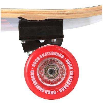 Longboard Urgh Pantera 2001450