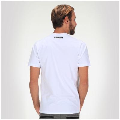 Camiseta Skate Urgh Skatelife - Masculina