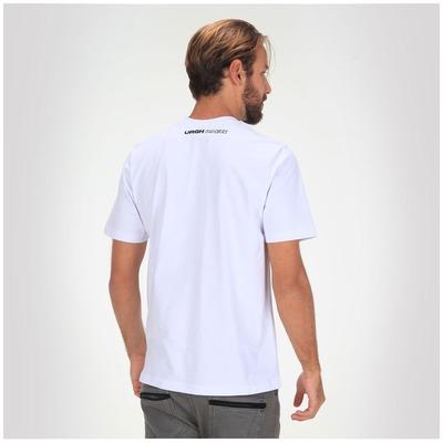 Camiseta Skate Urgh Grinder - Masculina