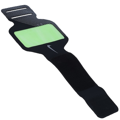 Porta-Acessórios Nike para iPhone Elite Bíceps Band
