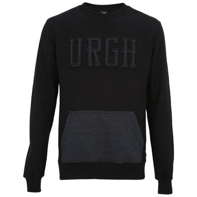 Blusão Urgh Skt 225600