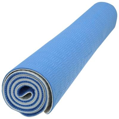 Colchonete Para Yoga Nike Fundamental