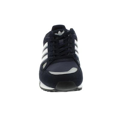 Tênis adidas ZX750 - Masculino