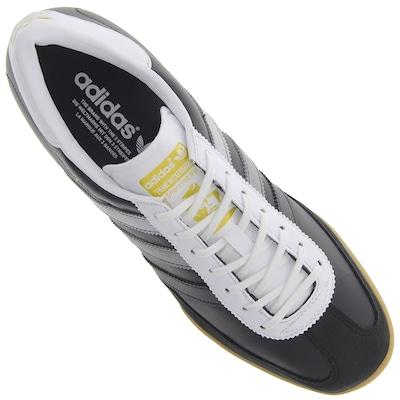 Tênis adidas Beckenbauer - Masculino