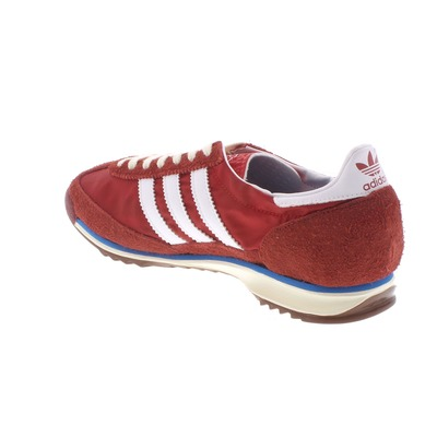 Tênis adidas SL72 - Masculino